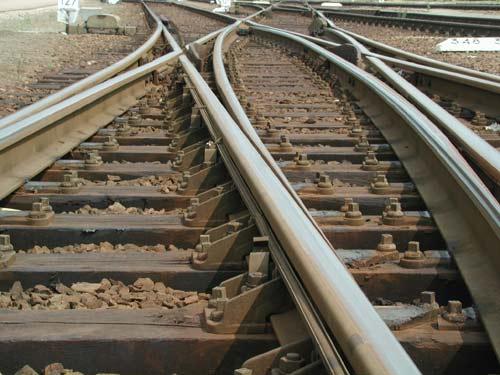 476_rails
