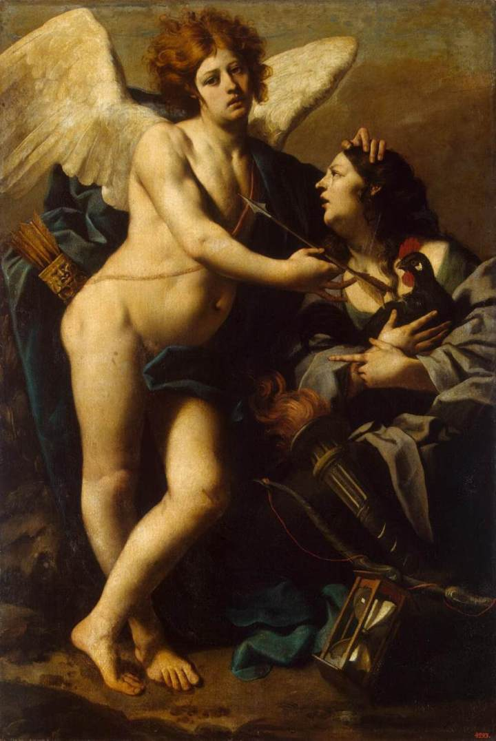 Luca_Ferrari_-_Allegory_of_Jealousy_-_WGA07830
