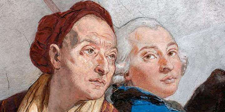 giovanni-battista-tiepolo-self-portrait.-toppic