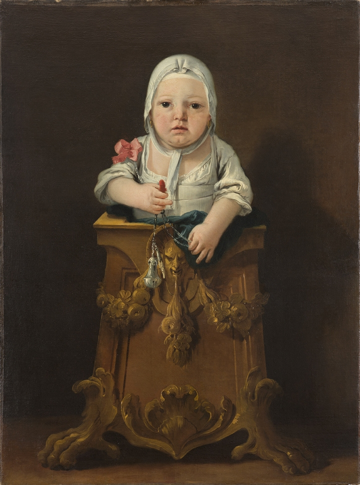 Portrait_of_a_baby_girl_by_Lorenzo_Tiepolo