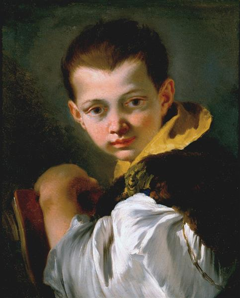 tiepolo-boy-holding-book.jpg!Large
