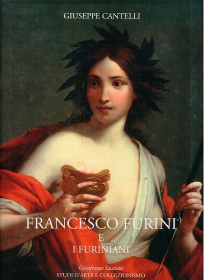 0012088_francesco-furini-e-i-furiniani_550