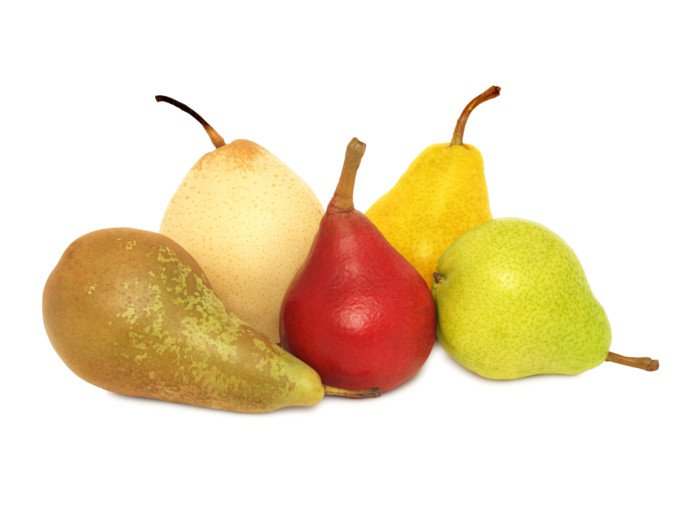 peartypes-1
