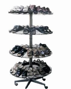 josephine_meckseper_shoe