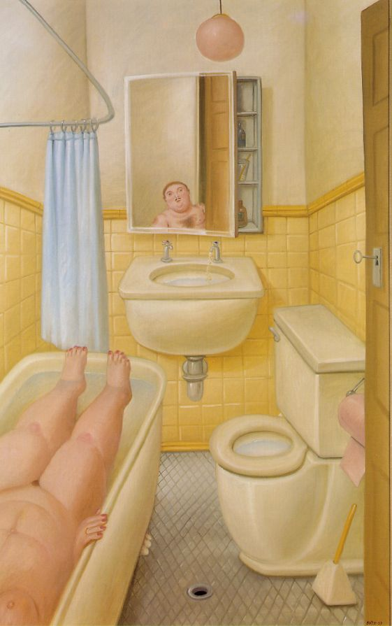 botero_bathroom