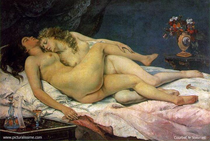 courbet_le_sommeil_l