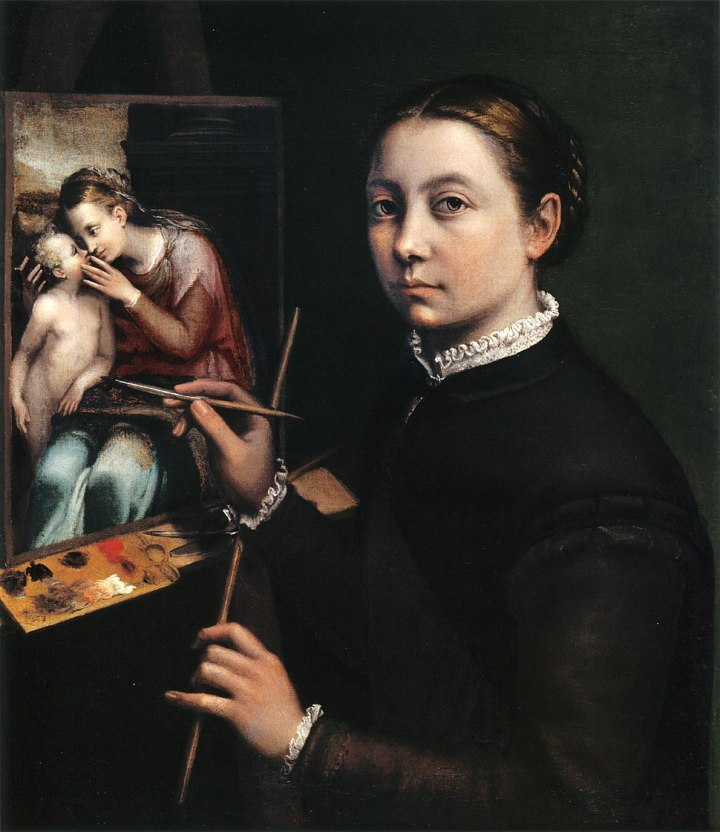 970px-Self-portrait_at_the_Easel_Painting_a_Devotional_Panel_by_Sofonisba_Anguissola