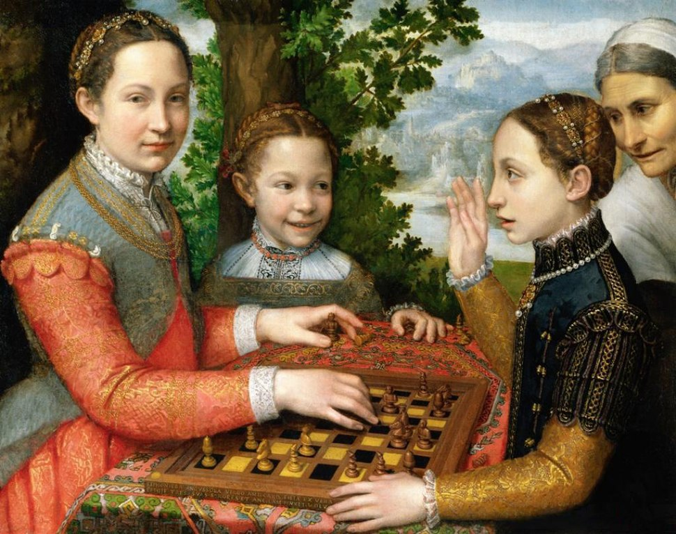 970px-The_Chess_Game_-_Sofonisba_Anguissola