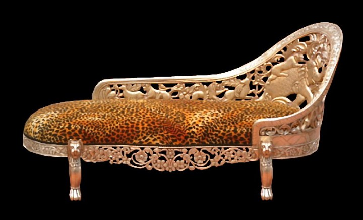 Victorian_Daybed