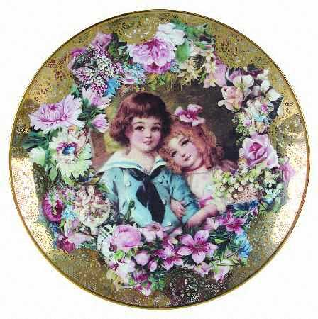 hamilton_collection_romantic_victorian_keepsakes_with_box_P0000133528S0001T2