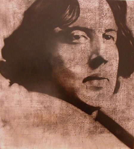 Oscar_Wilde2