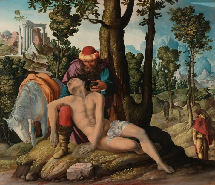 De_barmhartige_Samaritaan_Rijksmuseum_SK-A-3468