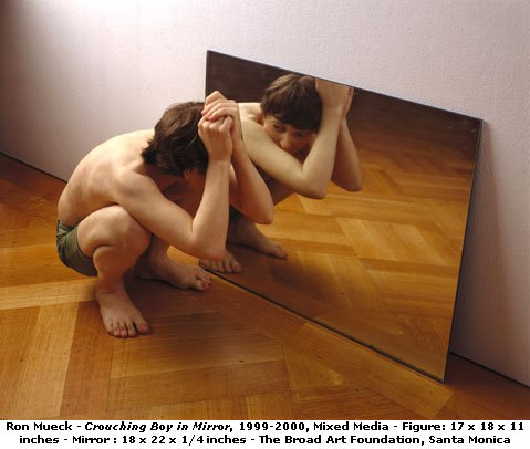 mueck01
