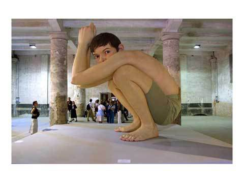 mueck02