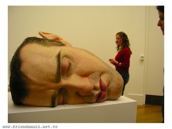 mueck04