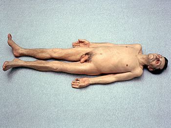mueck06