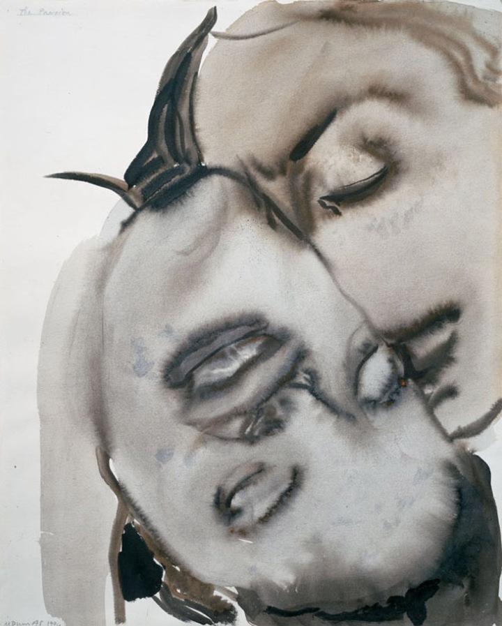 Marlene-Dumas-Passion
