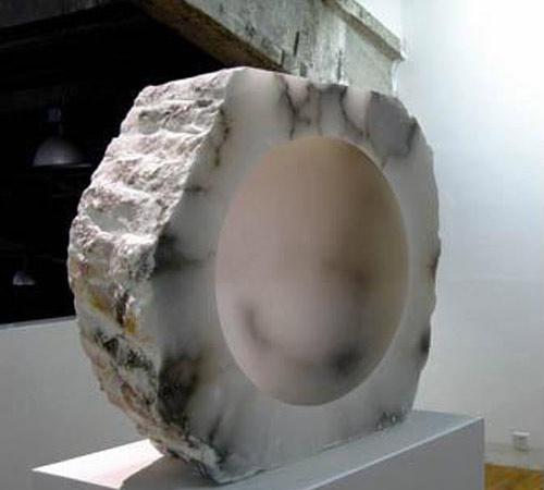 2007_09a