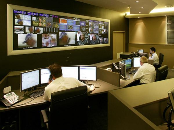 Broadcast-Australia-trial-control-room