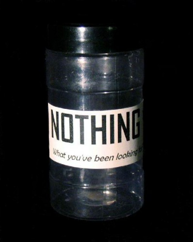nothing-black.jpg
