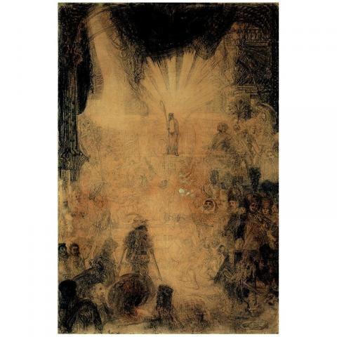 1988-c--christus-aan-het-volk-getoond-1885