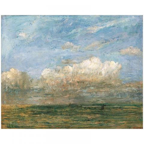 2175--de-witte-wolk-1884