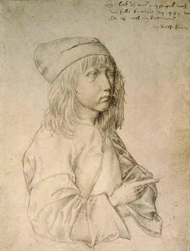 Albrecht_Durer_Self-portrait_at_13.jpg
