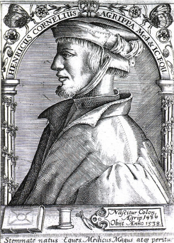 Heinrich_Cornelius_Agrippa00.jpg