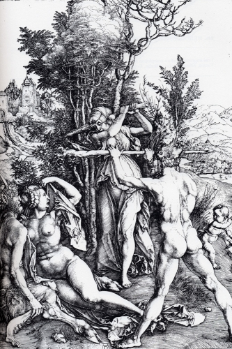 Durer-Hercules-At-The-Crossroads-Complete.jpg