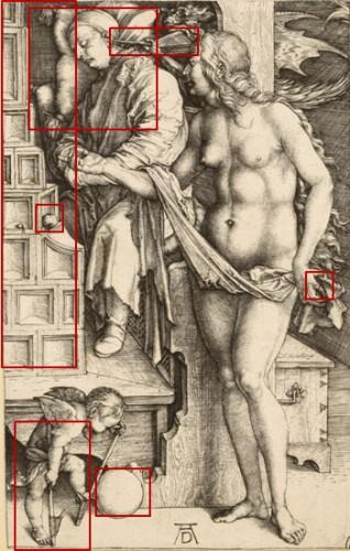symbolism-temptation.2
