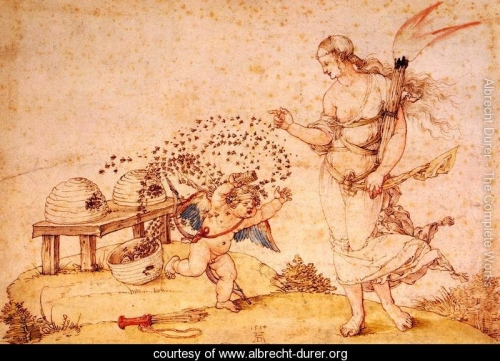 Cupid-the-Honey-Thief-large.jpg