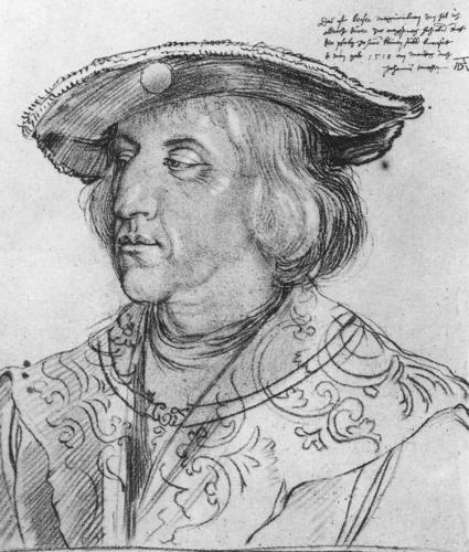 albrecht-durer-portrait-of-maximilian-i.jpg