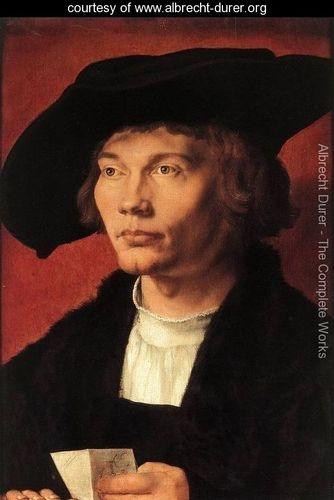 Portrait-of-Bernhard-von-Reesen.jpg