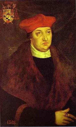 363px-Cranach_-_Albert_of_Hohenzollern.JPG