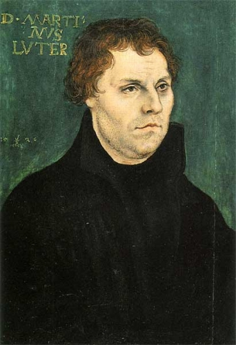 Martin-Luther-1526-1.jpg