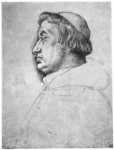 portrait-of-cardinal-albrecht-of-brandenburg-1.jpg