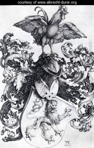 Coat-Of-Arms-With-Lion-And-Rooster-large.jpg