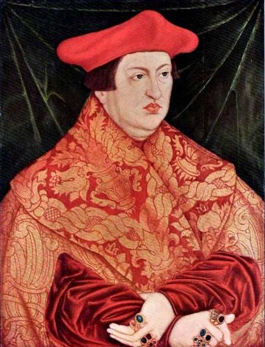 portrait-of-cardinal-albrecht-of-brandenburg-1526.jpg