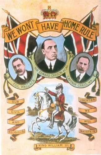 home rule postcard.jpg