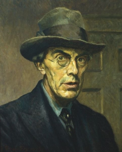 483px-Roger_Fry_self-portrait.jpg