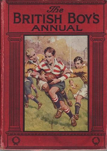 rugby boek.jpg