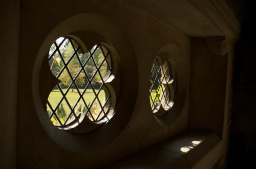 ascot_residential_homes-stdavids-st christophers_ascot_berkshire.jpg