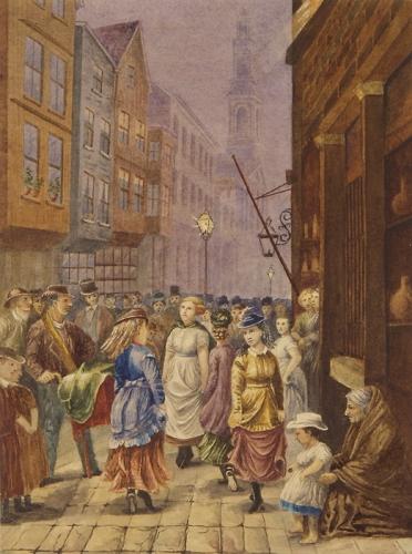 London_Strand_19th_century.jpg