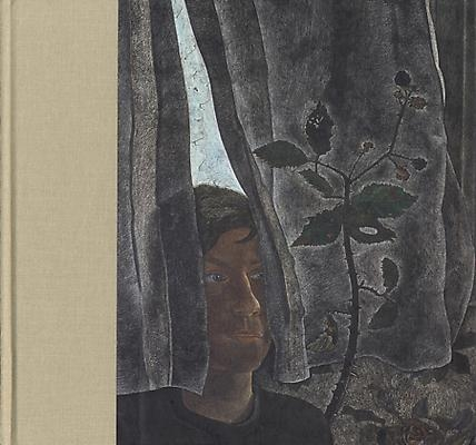 Lucian_Freud_Drawings_catalogue_cover1.jpg