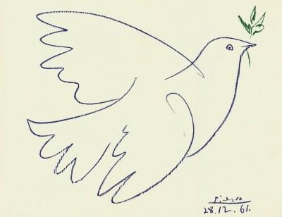 picasso-pablo-blue-dove