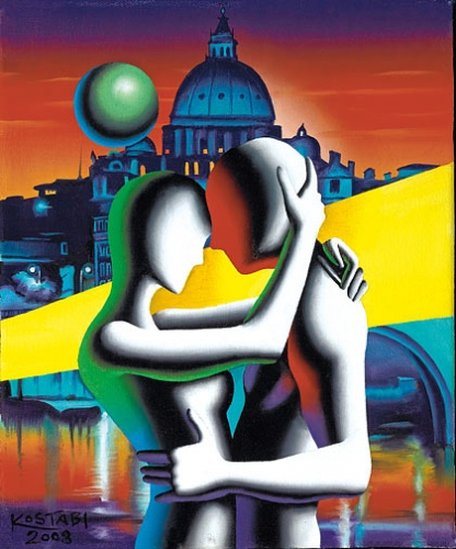 embracing_the_feelings_kostabi.jpg