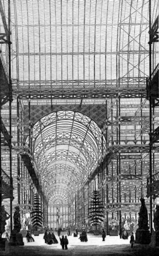 Crystal Palace interior_530x848.jpg