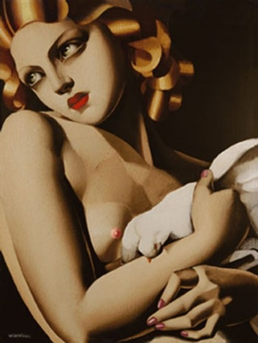 woman-with-dove-by-tamara-de-lempicka.jpg