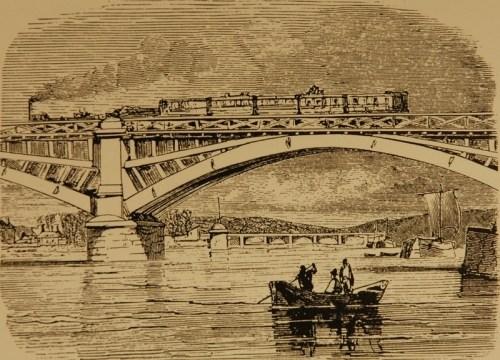 monet_le_pont_du_chemin