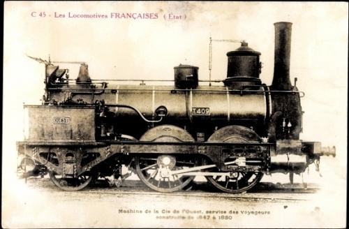 spoor loco.jpg
